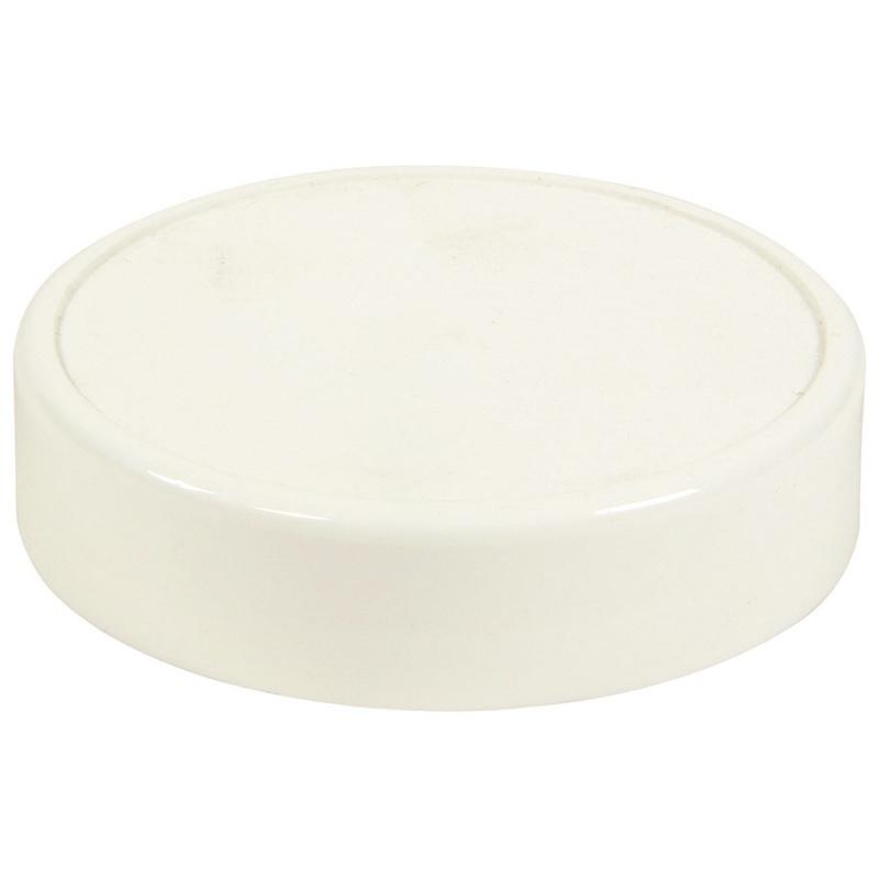 Lid For 1 Quart Plastic Container 1 Gram