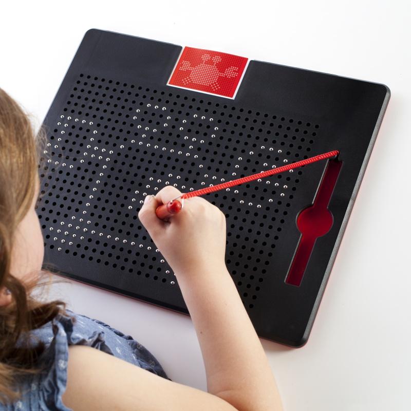 Guidecraft Magna Tablet