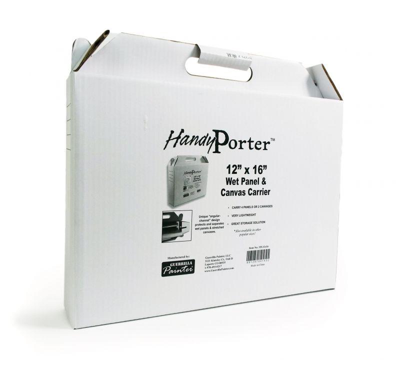 12x16 Handy Porter™