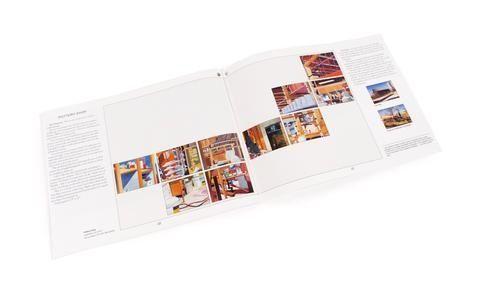 A Guerrilla Painter's Notebook© Volume V