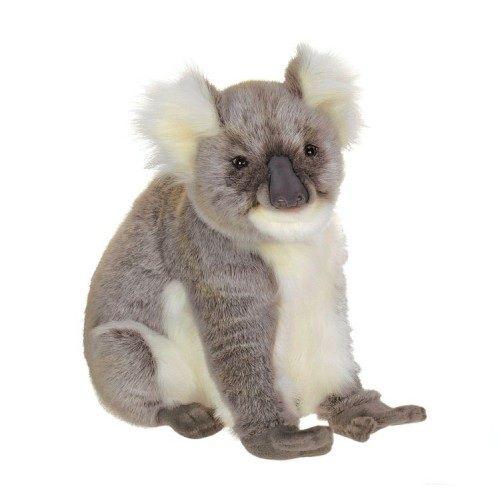 Koala Mama 17''