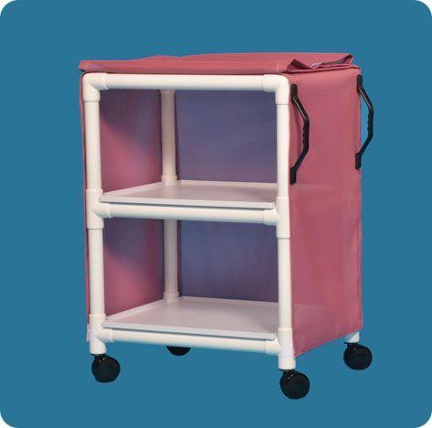 Standard Line Multi-Purpose Cart