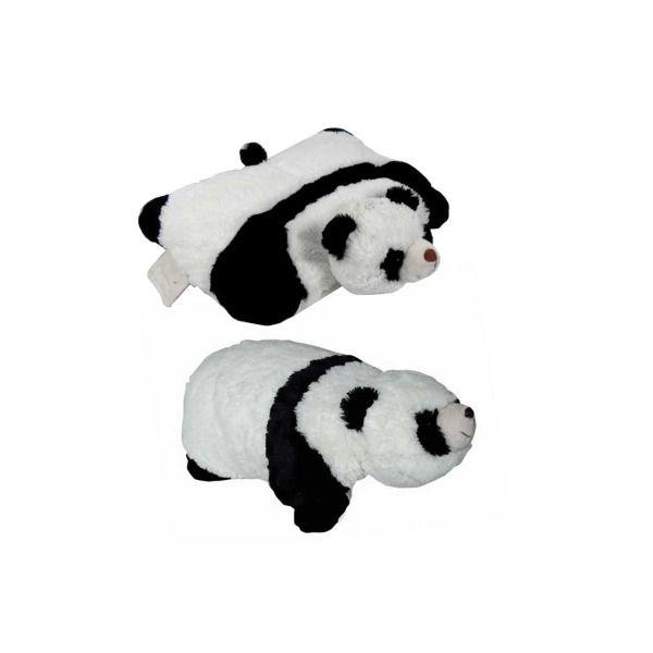 My Cuddle Pet Panda