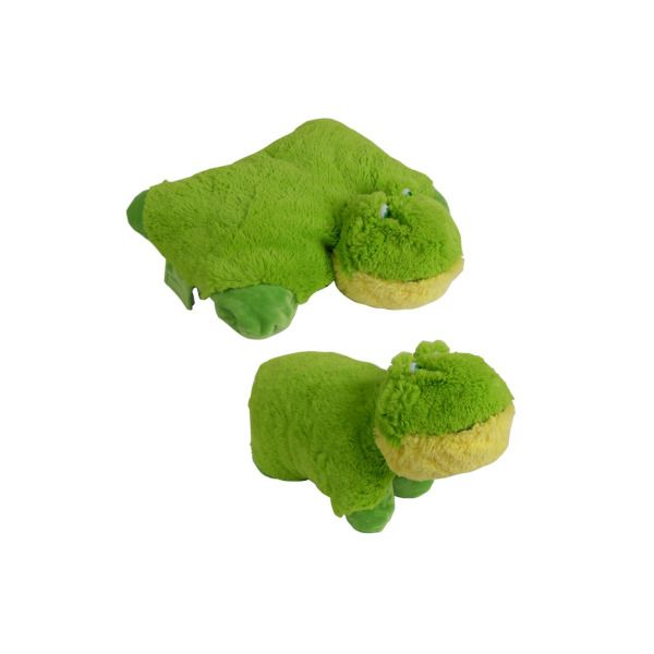 My Cuddle Pet Frog