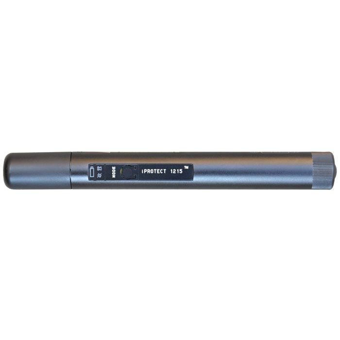 Iprotect Detection Wand - Dd1215