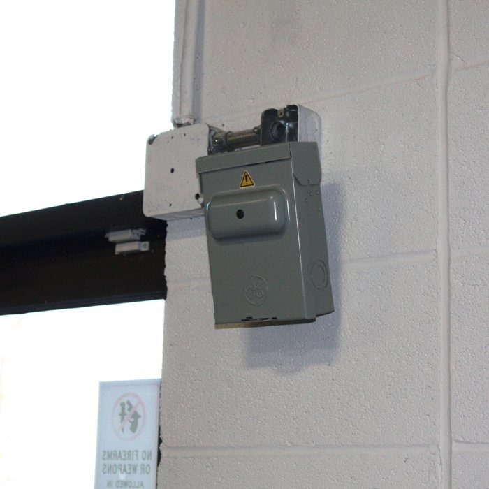 Sg Home Cloud Cvr Electric Box Wi-fi [battery] - Sgc7009wf