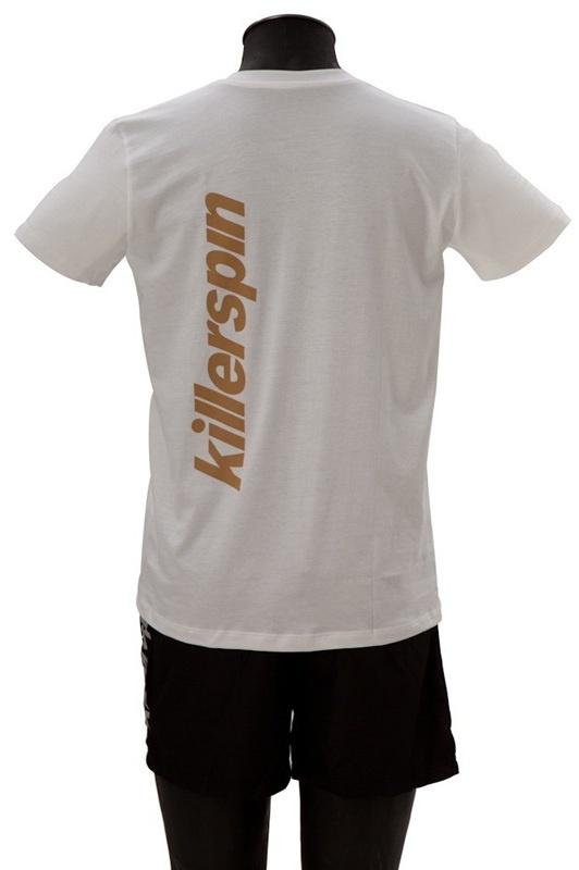 Killerspin Egg Shirt: Large
