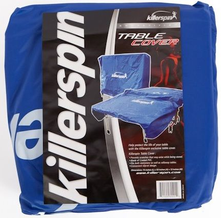 Killerspin Table Cover