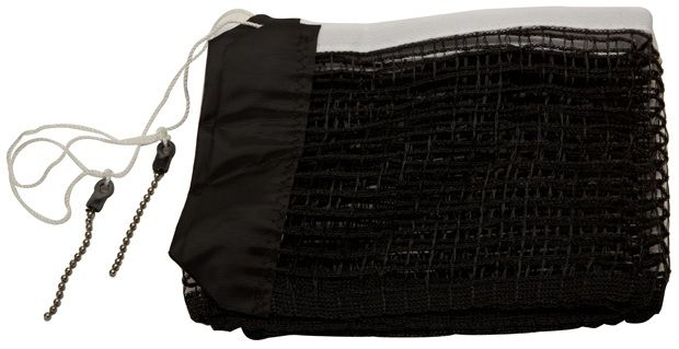 Killerspin Replacement Net: Black