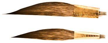 Cabriolet Brushes (ll-cb)