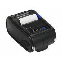Detecto Thermal Tape Printer, Rs232 Interface