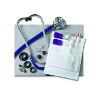 Adc Nurse Combo-one Version, Pocket Pal Ii, And Adscope Sprague-one, Black