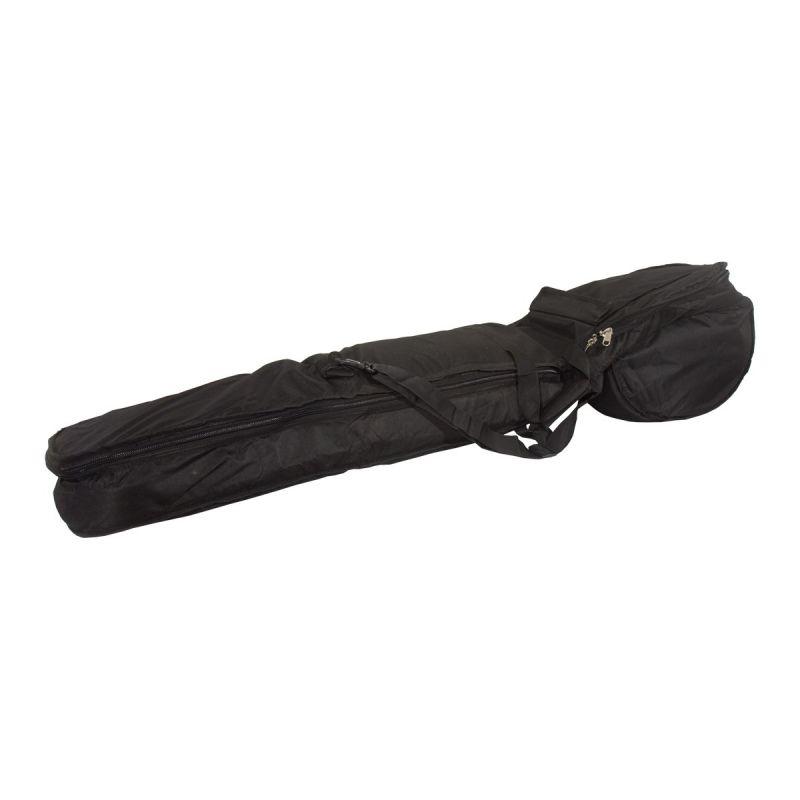 Banjira Padded Gig Bag For Single Toomba Sitar