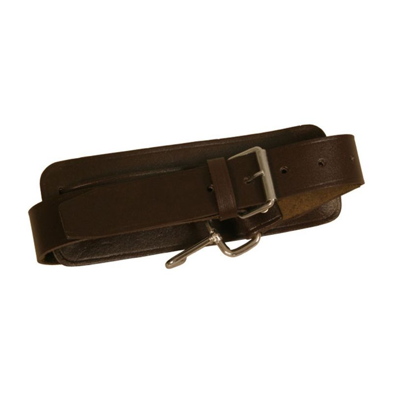 Mid-East Leather Strap For Tupan