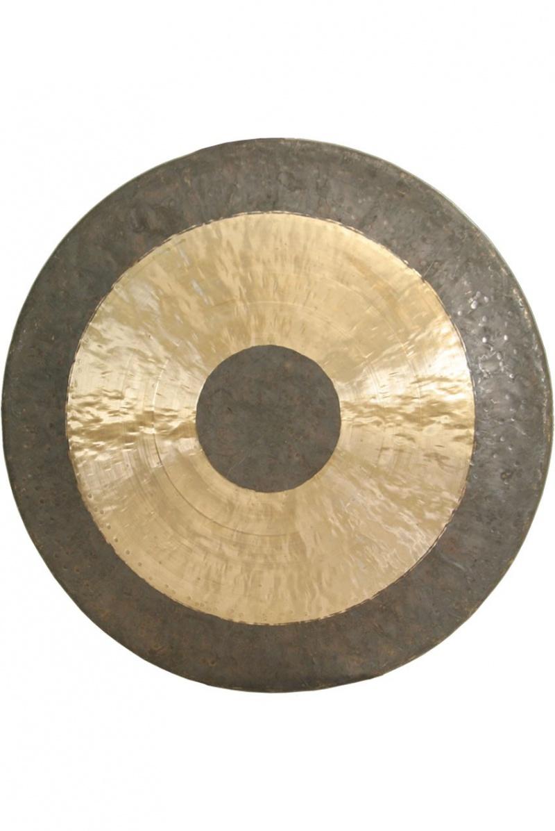 "Dobani Chao Gong 25.5"" (65Cm) W/ Beater"