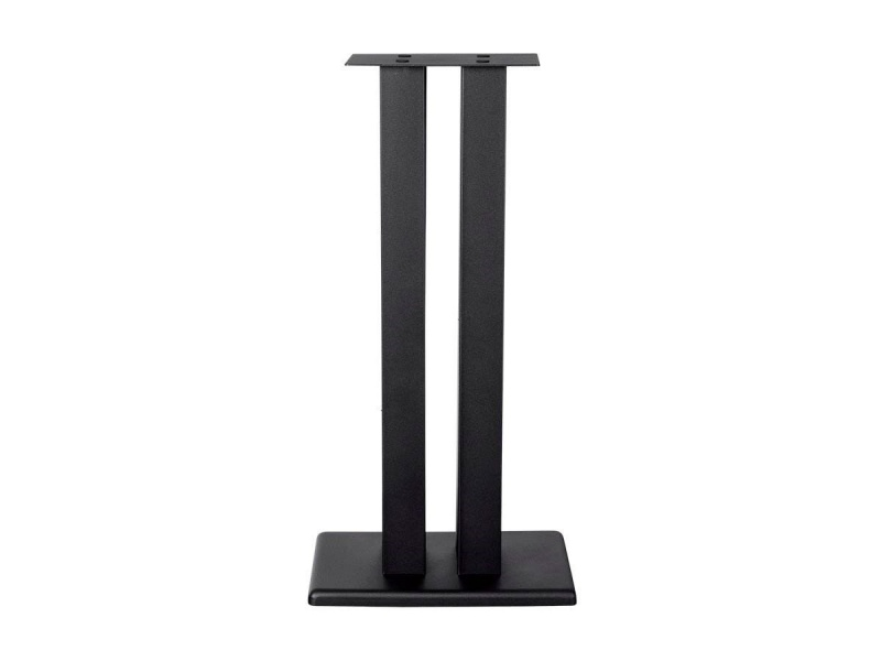 Monolith By Monoin Speaker Stand (each)