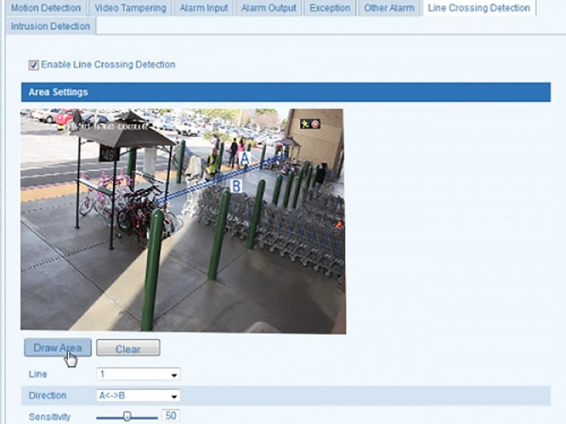 Mono Mp Dome Ip Security Camera, 2688x1520p@20fps, 2.8mm Fixed Lens, True Wdr 120db, Poe, Vandalproof, Ip66