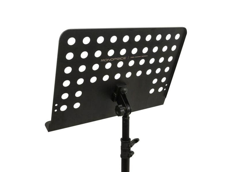 Monoprice Sheet Music Stand