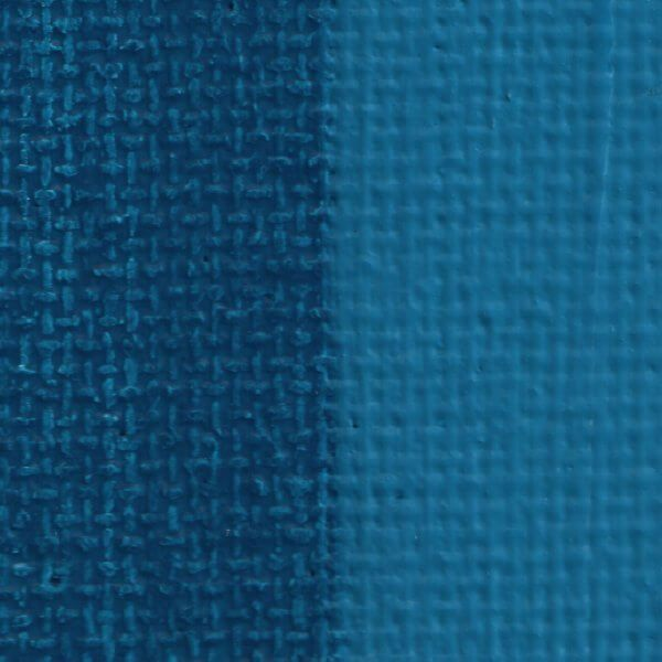 Cobalt Chromite Blue 50Ml