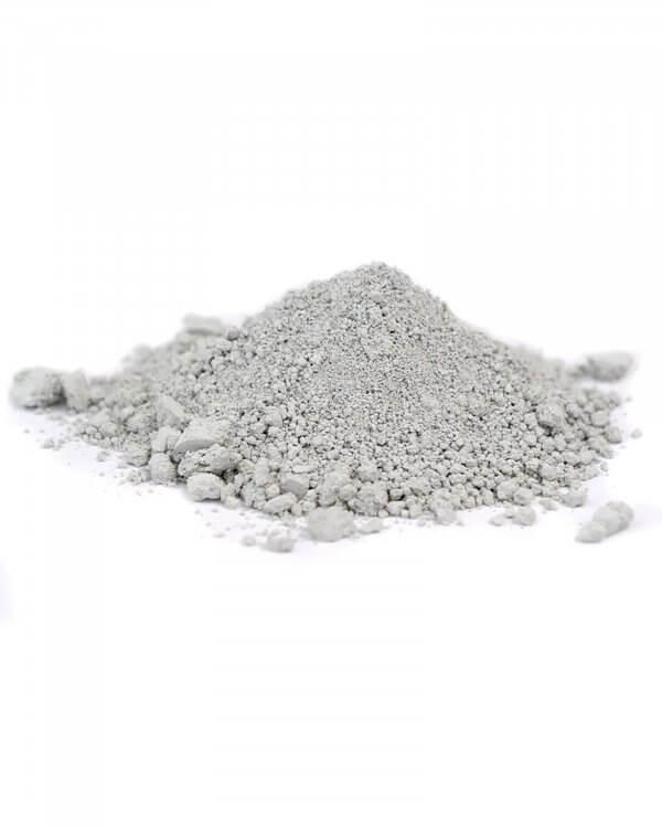Slate Gray 1Kg