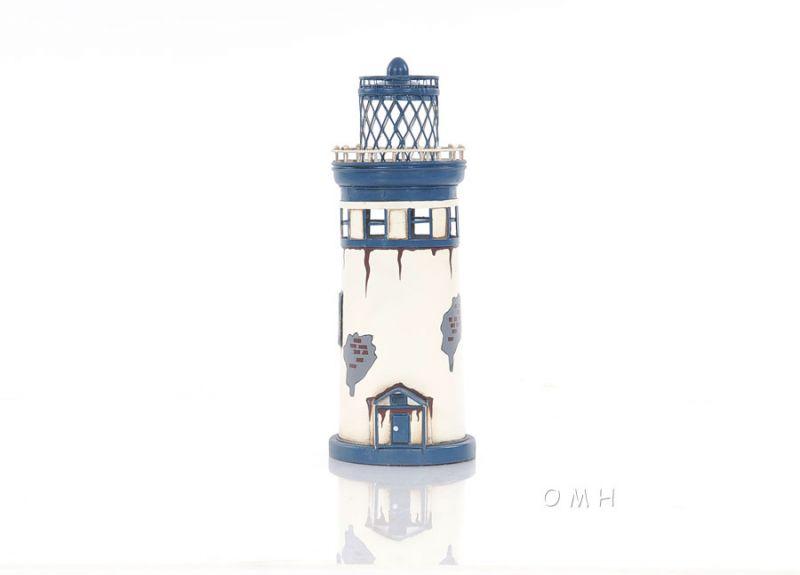 Vintage Lighthouse