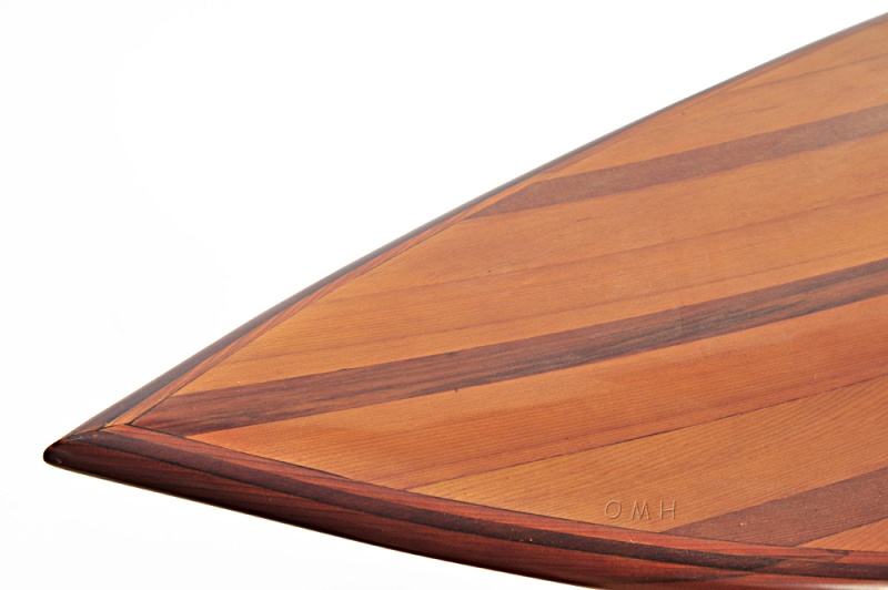 Short Board
