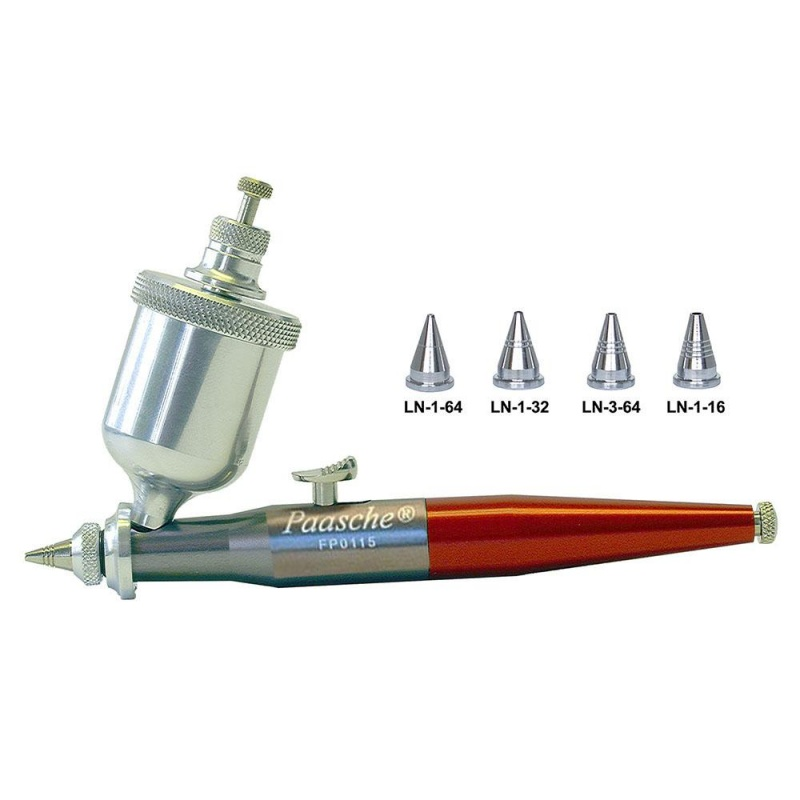 | Making Quality Spray Paint Equipment In The Us Since 1904