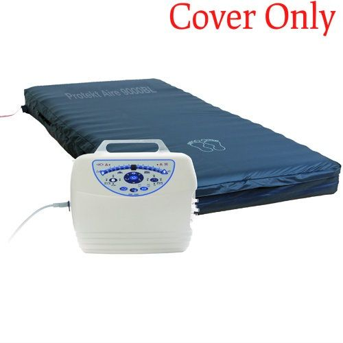 Mattress Only for Protekt Aire 9000BL