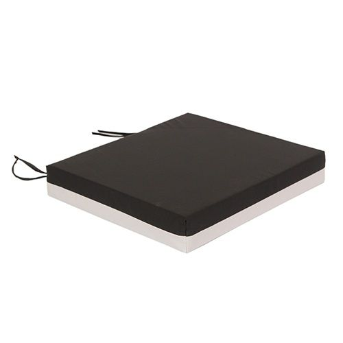 Protekt™ Foam Cushion