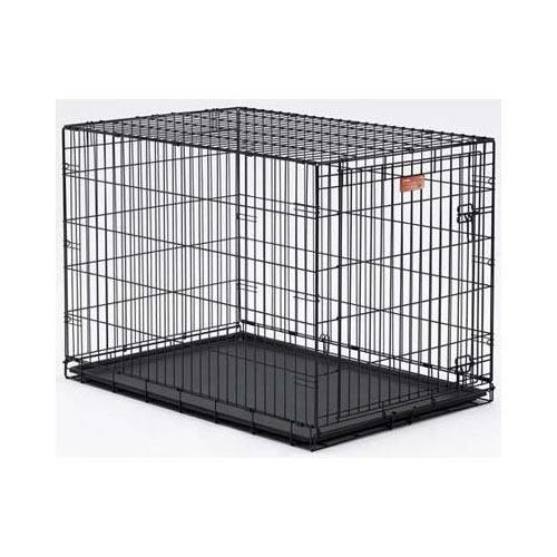 Dog Single Door I-Crate