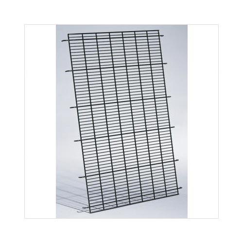 Dog Cage Floor Grid