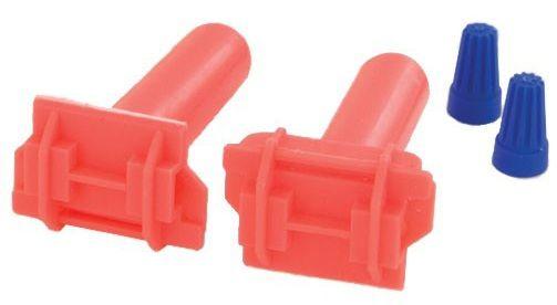 2 Pack Waterproof Splice