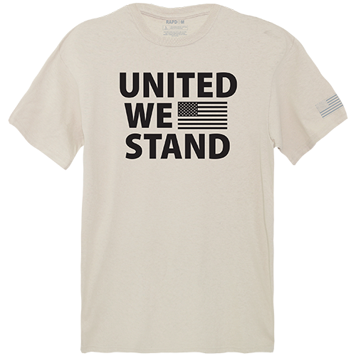 Tacticalgraphict,United We Stand,Snd, Xl