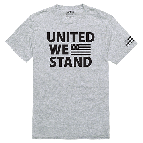 Tacticalgraphict,United We Stand,Hgy, 2x