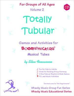 Totally Tubular Volume 2 With Cd