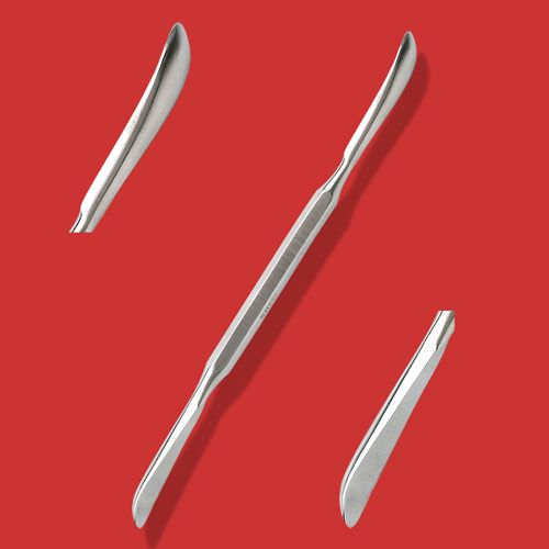 Sculpture House Stainless Steel Wax Tool
