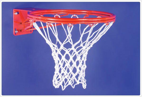 SportsPlay Super Goal & Nylon Net - Sports Netting