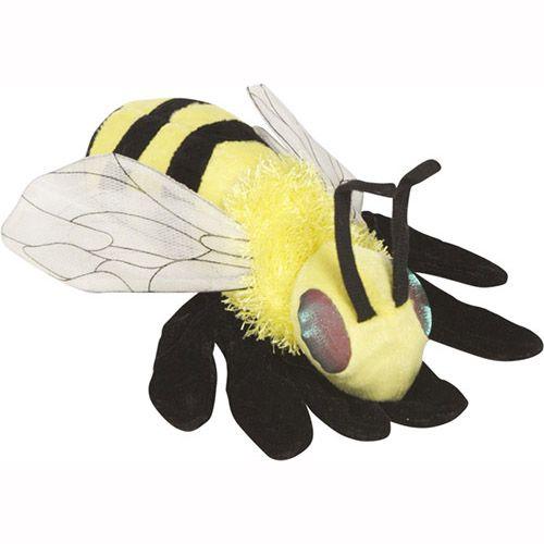 "8"" Bee"
