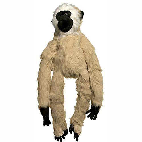 "32"" Gibbon Puppet"