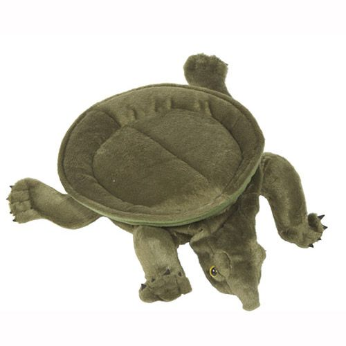 Sunny Toys Turtle toy