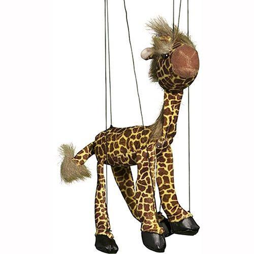 "16"" Baby Giraffe"