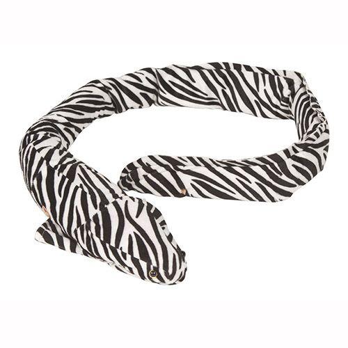 """52"""" Moray (Zebra)"""