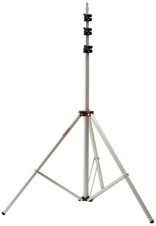 Photogenic TALS10/921932 10 Feet Stand