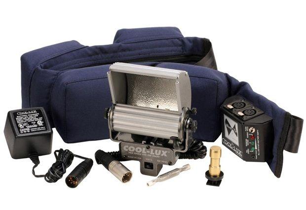 Cool-Lux SL3084/945123 Power Light Kit II