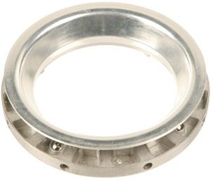Smith-Victor 720-SG Light Speed Ring Adapter: Model # 720SGBP