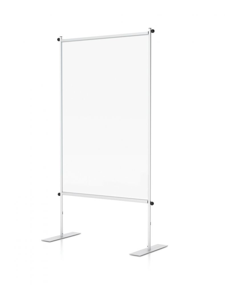 Clear Room Partitions Shipping Now !!!