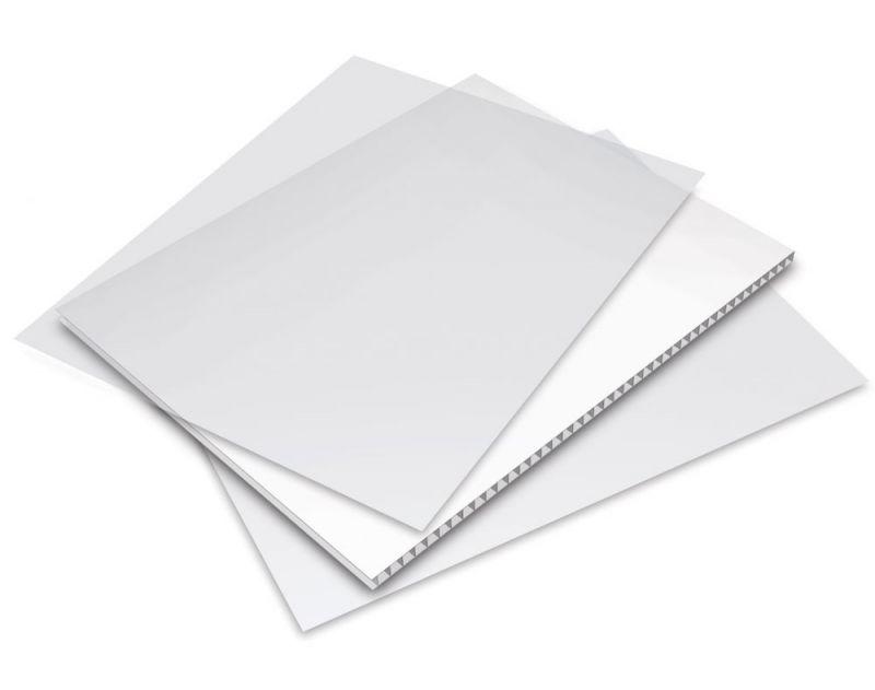 Coroplast® - Lens Combo Pack