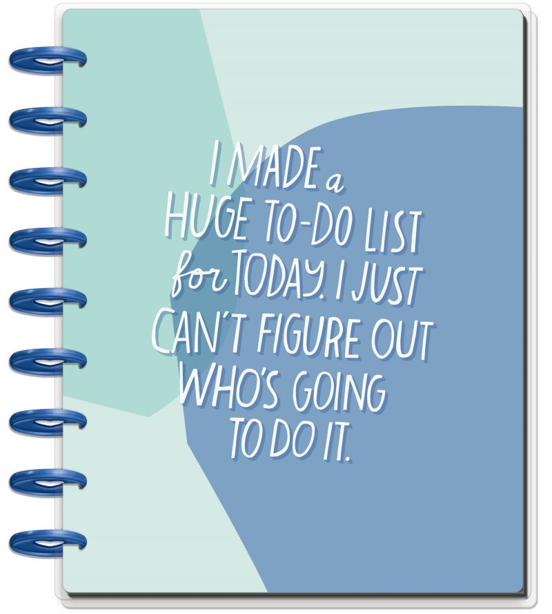 Classic Guided Journal - Lol Quotes